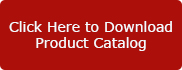 Download Product Catelog