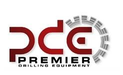 Premier Drilling Equipment